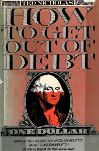bankruptcybook1