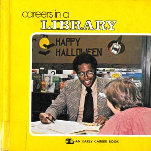 careers in a library-cover