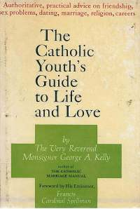 catholicguide