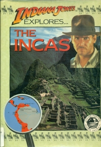 indianajonesincas
