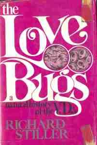 LoveBugsFront