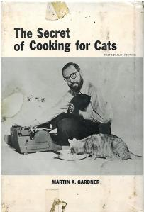 catcook2