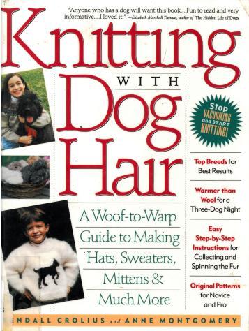 dogknitting1