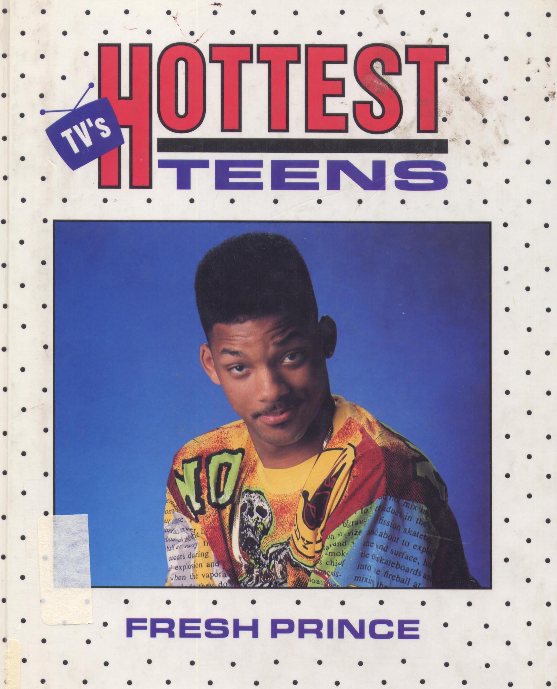 Air Tv Hottest Teens Library 119