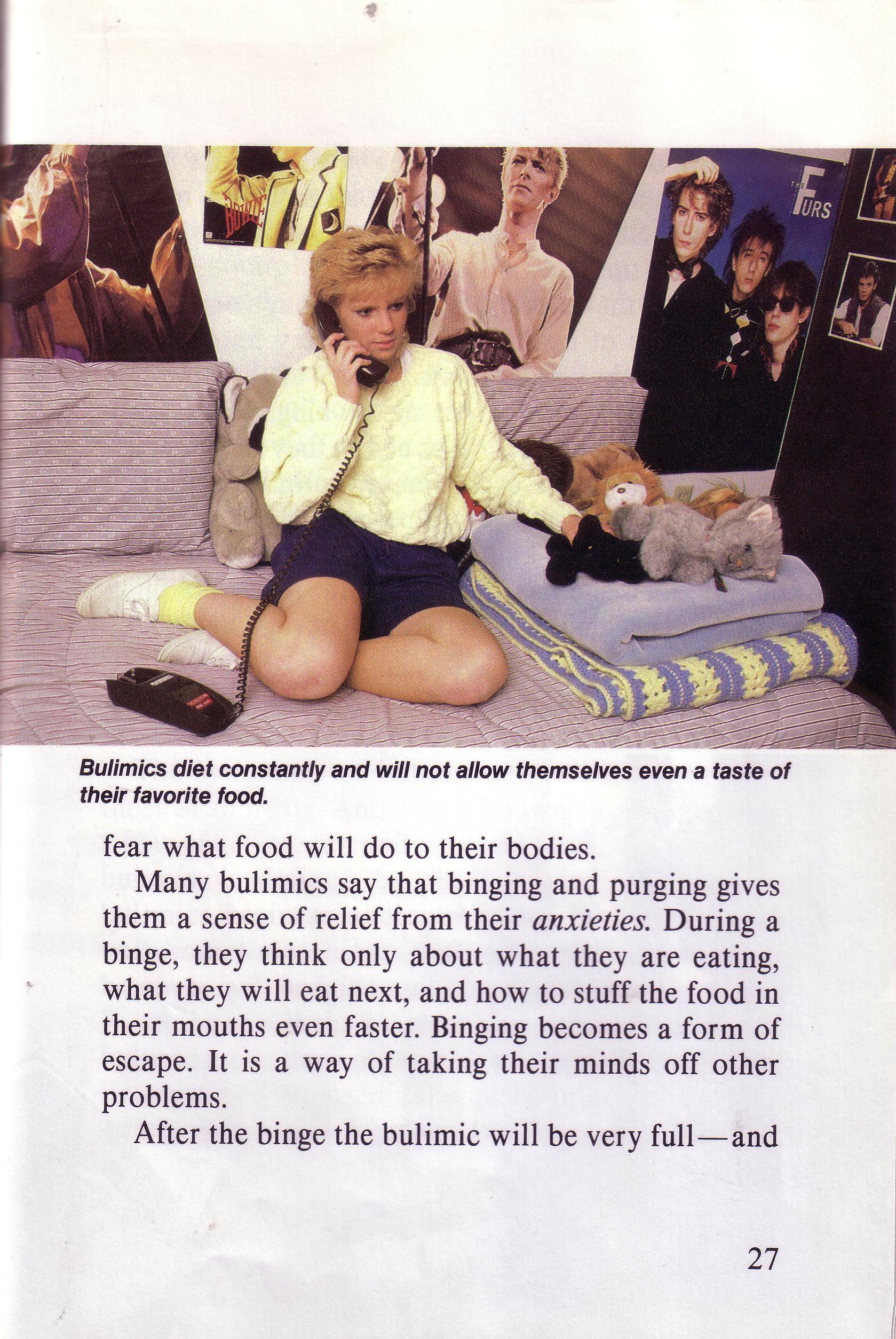 scan10006 tight blonde ass blonde ass teen. Tatum Bailey is the typical cute girl next ...